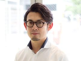 Yousuke Aritaki