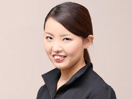 Ishii Aya